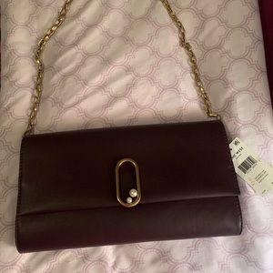 New Nine West Designer women's purse